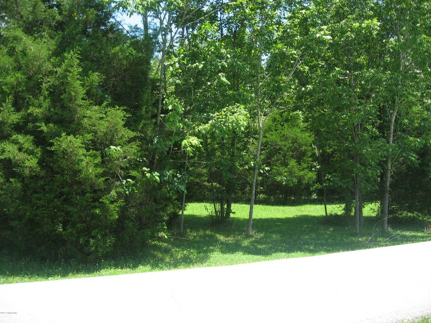 Land for Sale at Lot 21 Leisure Lot 21 Leisure West Point, Kentucky 40177 United States