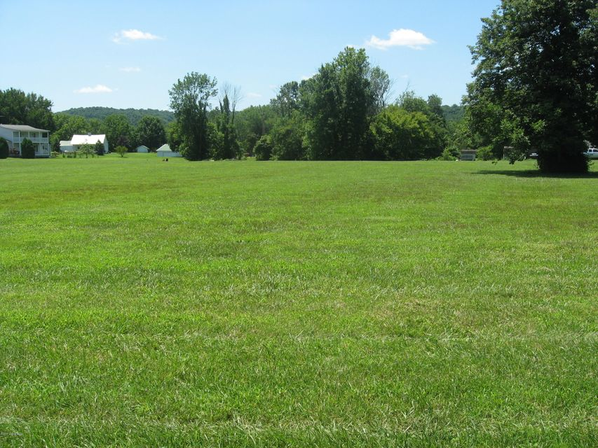 Additional photo for property listing at Lot 21 Leisure  West Point, Kentucky 40177 United States