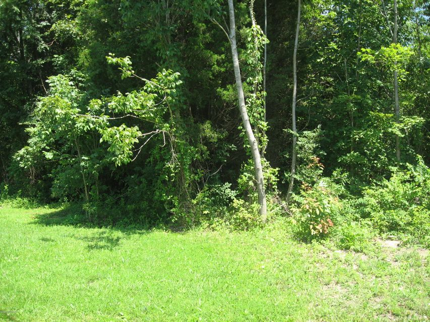 Land for Sale at Lot 22 Leisure West Point, Kentucky 40177 United States