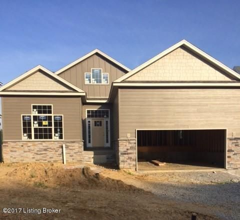 Additional photo for property listing at 2308 Artisan Glen Court  Louisville, Kentucky 40023 United States
