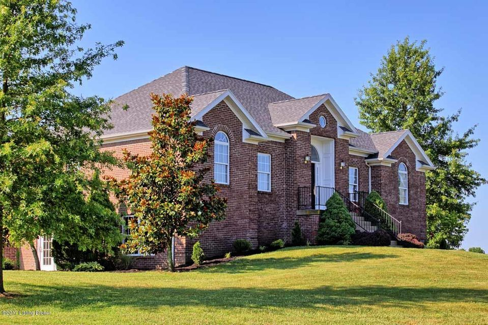 Additional photo for property listing at 9010 Charleston Way  Shelbyville, Kentucky 40065 United States
