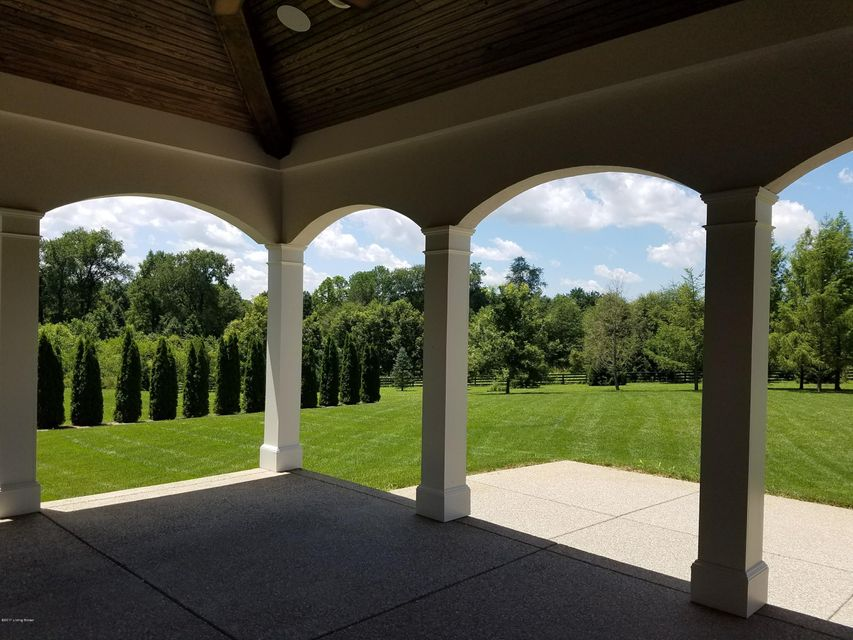 Additional photo for property listing at 12002 Poplar Woods Drive  Goshen, Kentucky 40026 United States