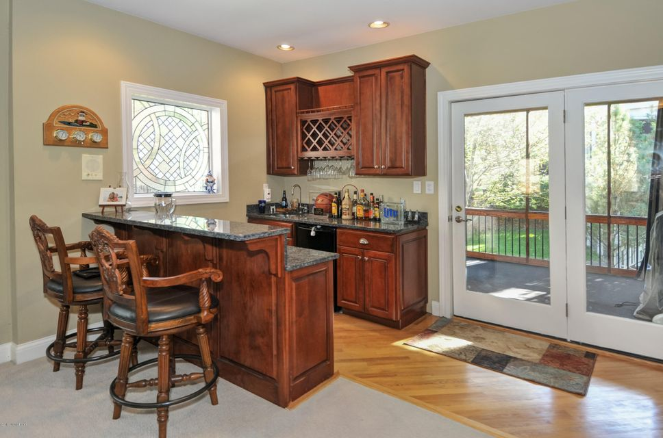 Additional photo for property listing at 7210 Leafland Place  Prospect, Kentucky 40059 United States