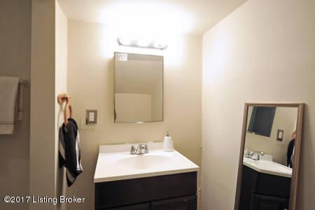 Additional photo for property listing at 1440 S Brook Street  Louisville, Kentucky 40208 United States