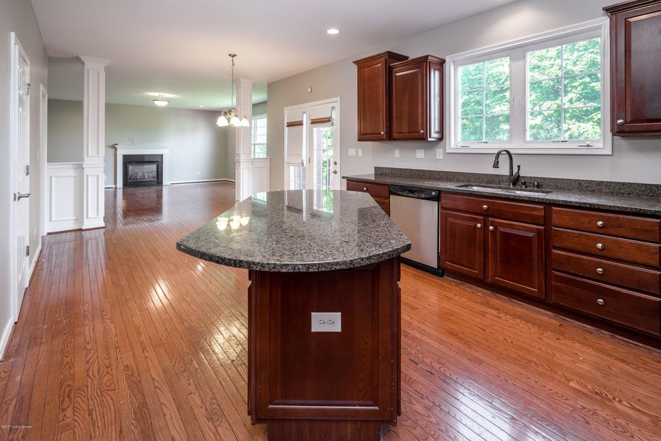 Additional photo for property listing at 5905 Laurel Lane  Prospect, Kentucky 40059 United States