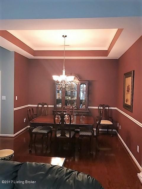 Additional photo for property listing at 450 Turnberry Lane  Shelbyville, Kentucky 40065 United States