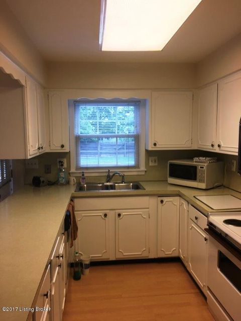 Additional photo for property listing at 6307 Lime Road  Louisville, Kentucky 40222 United States