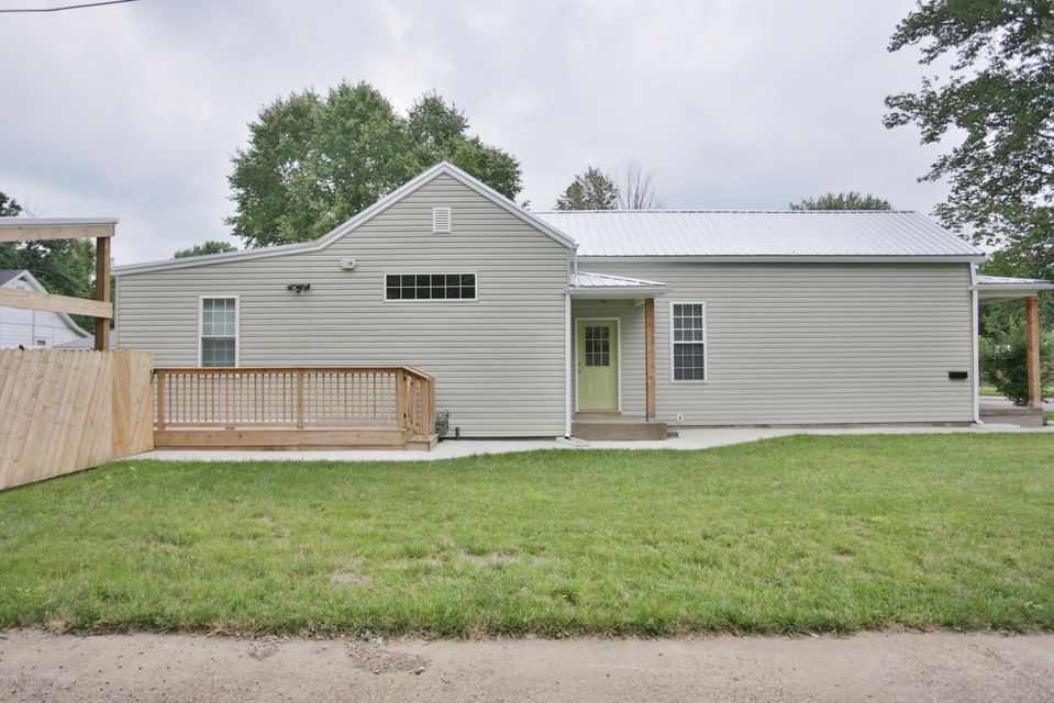 Additional photo for property listing at 1427 Texas Avenue  Louisville, Kentucky 40217 United States