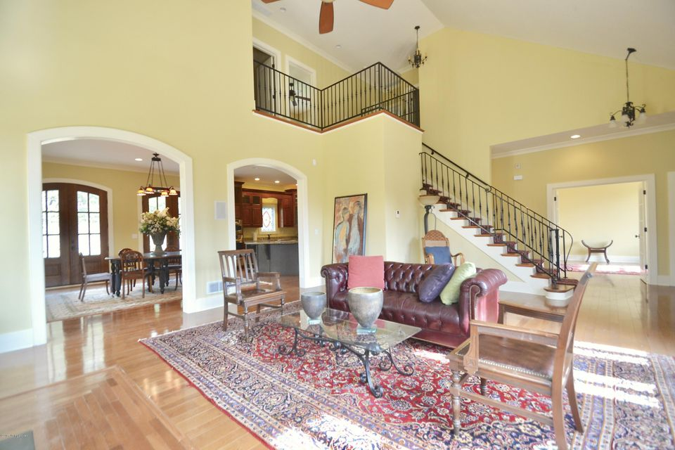 Additional photo for property listing at 2403 Valley Vista Road  Louisville, Kentucky 40205 United States