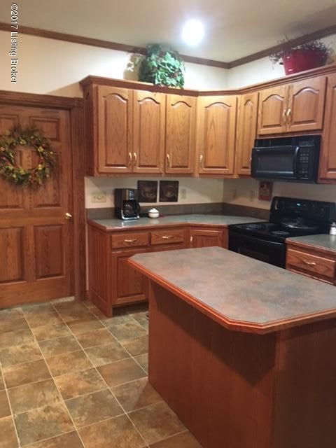 Additional photo for property listing at 1166 Woodrum Ridge Road  Liberty, Kentucky 42539 United States