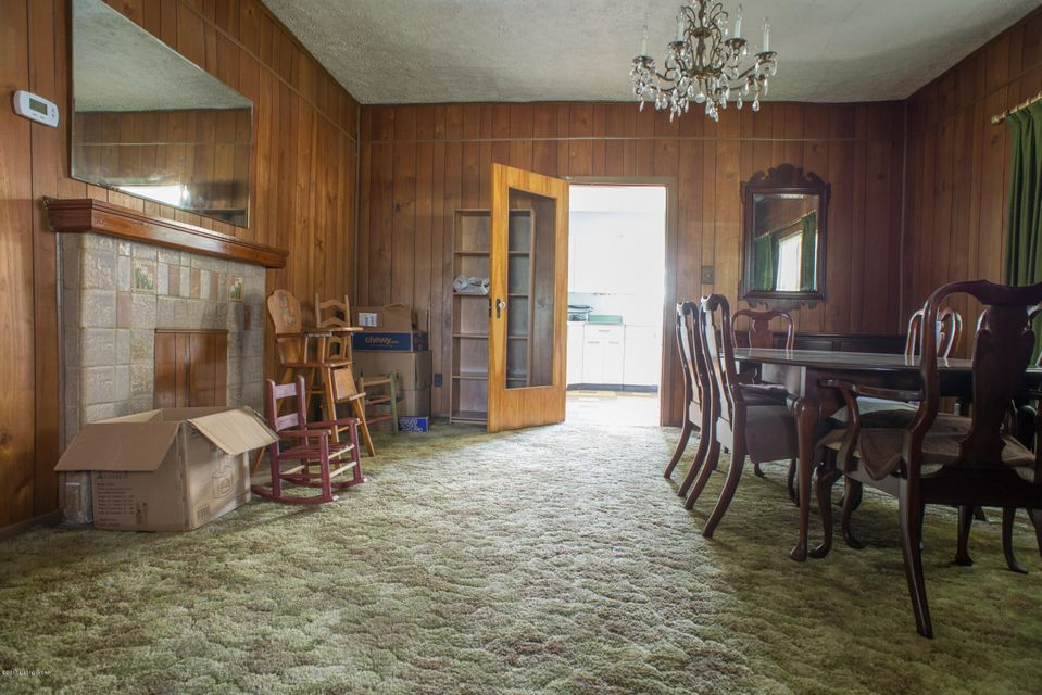 Additional photo for property listing at 9401 Elmburg Road 9401 Elmburg Road Shelbyville, Kentucky 40065 United States
