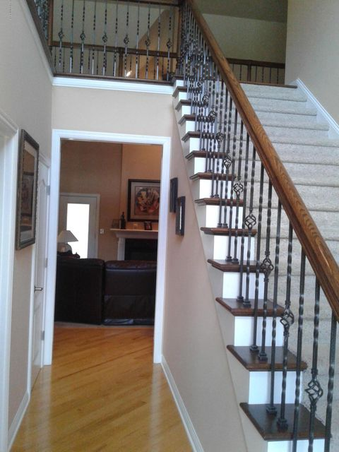 Additional photo for property listing at 10601 Fairmount Falls Way 10601 Fairmount Falls Way Louisville, Kentucky 40291 United States