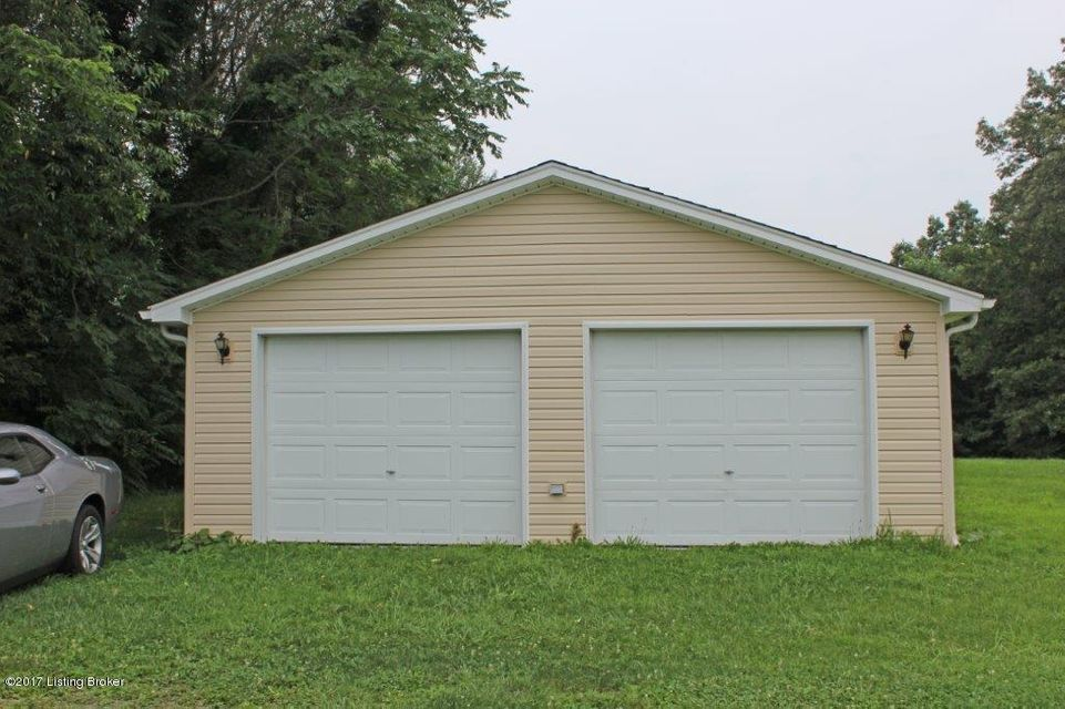 Additional photo for property listing at 1245 N Thompson Lane  Vine Grove, Kentucky 40175 United States