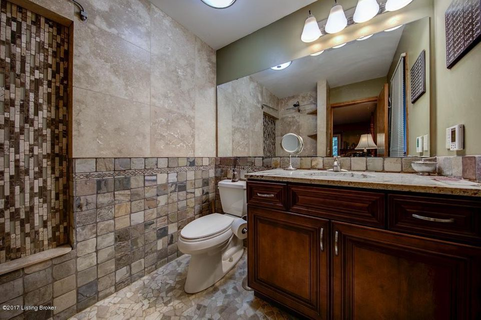 Additional photo for property listing at 8506 N Valley View Drive  Greenville, Indiana 47124 United States