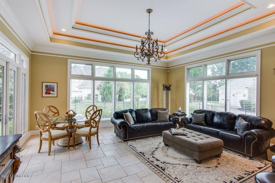 Additional photo for property listing at 6302 Innisbrook Drive 6302 Innisbrook Drive Prospect, Kentucky 40059 United States