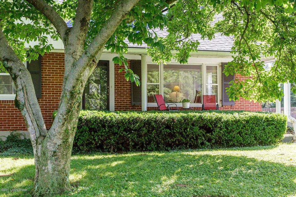 Additional photo for property listing at 2325 Newburg Road  Louisville, Kentucky 40205 United States