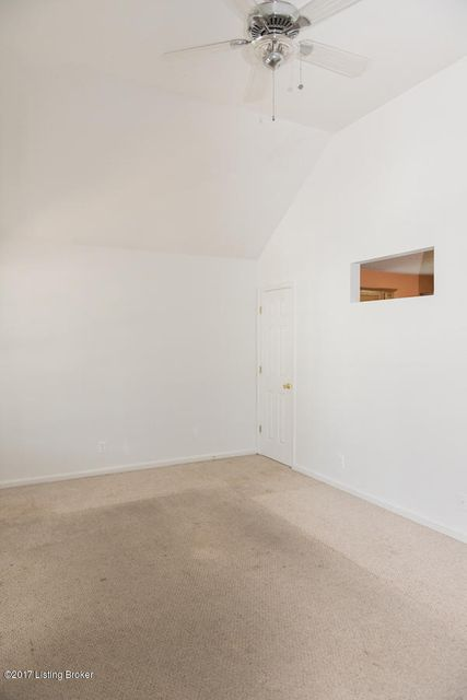 Additional photo for property listing at 951 Vine Street  Louisville, Kentucky 40204 United States