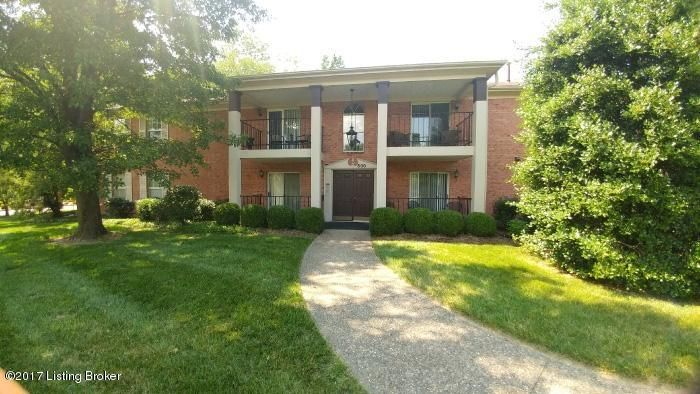 Additional photo for property listing at 808 Forest Park Road  Louisville, Kentucky 40223 United States