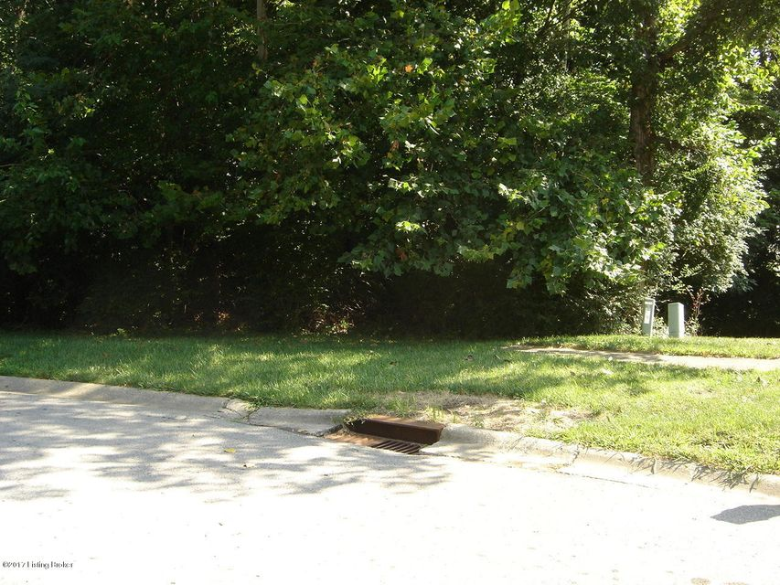 Additional photo for property listing at 1405 Bath Gate 1405 Bath Gate La Grange, Kentucky 40031 United States