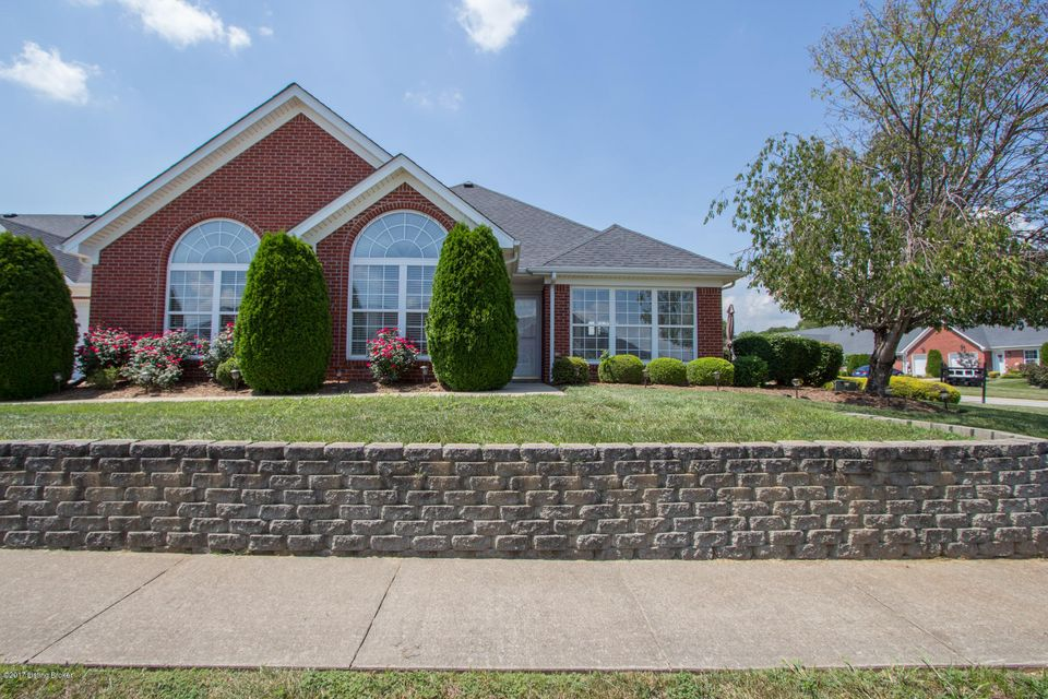 Condominium for Sale at 193 Woodpointe Court Mount Washington, Kentucky 40047 United States