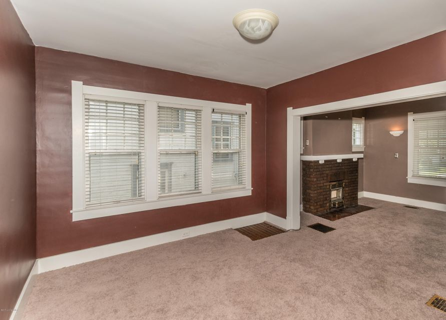 Additional photo for property listing at 4313 S 3rd Street  Louisville, Kentucky 40214 United States