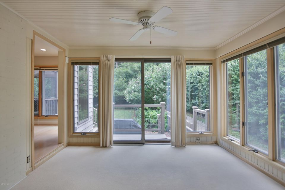 Additional photo for property listing at 3906 Elfin Avenue  Louisville, Kentucky 40207 United States