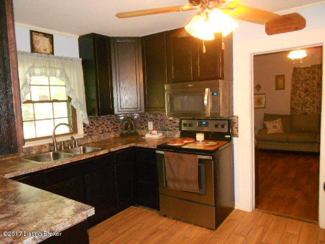 Additional photo for property listing at 1344 Versailles Road  Lawrenceburg, Kentucky 40342 United States