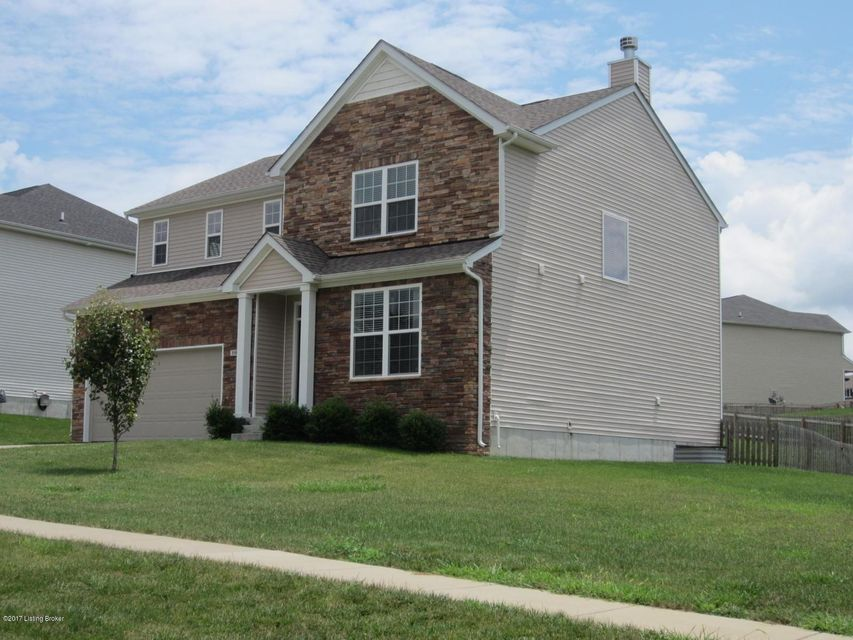 Additional photo for property listing at 1106 Cherry Hollow Road  La Grange, Kentucky 40031 United States