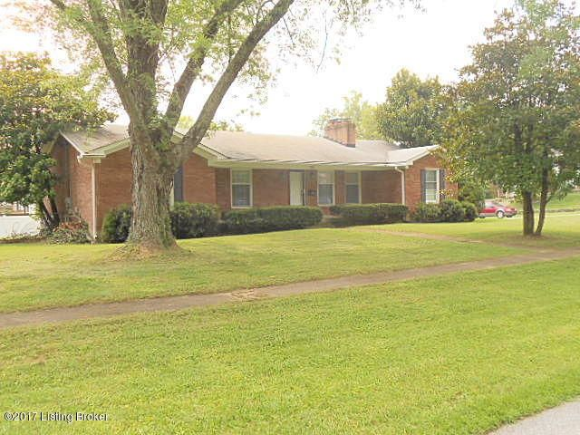 Additional photo for property listing at 300 Caroldale Lane  Louisville, Kentucky 40243 United States