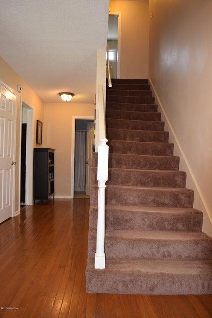 Additional photo for property listing at 301 Madison Drive 301 Madison Drive Elizabethtown, Kentucky 42701 United States