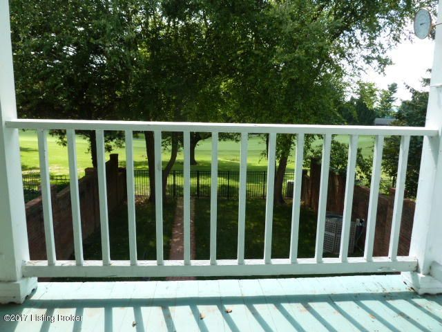 Additional photo for property listing at 6700 Deep Creek Drive  Prospect, Kentucky 40059 United States