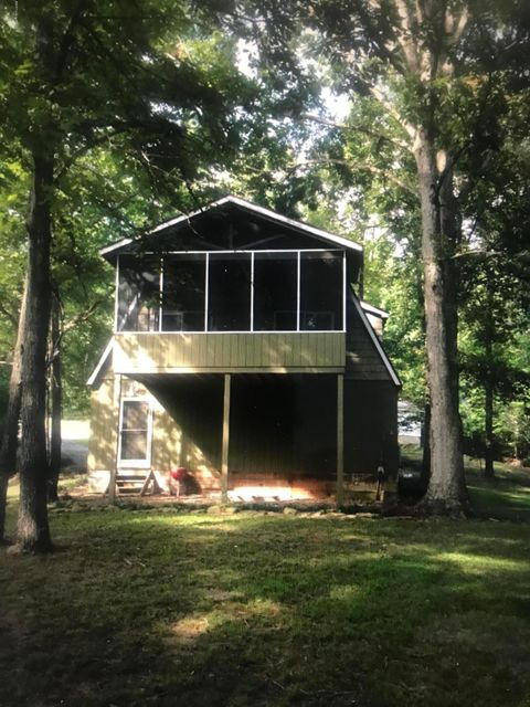 Additional photo for property listing at 361 Lakewood Drive  Clarkson, Kentucky 42726 United States