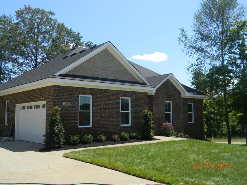 Additional photo for property listing at 13008 Vista Drive  Prospect, Kentucky 40059 United States