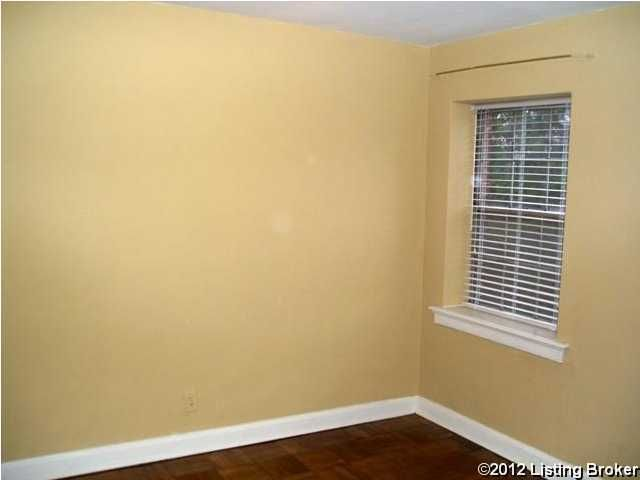 Additional photo for property listing at 1321 EVERETT Avenue  Louisville, Kentucky 40204 United States