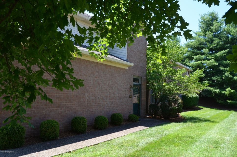 Additional photo for property listing at 3714 Hurstbourne Ridge Blvd  Louisville, Kentucky 40299 United States