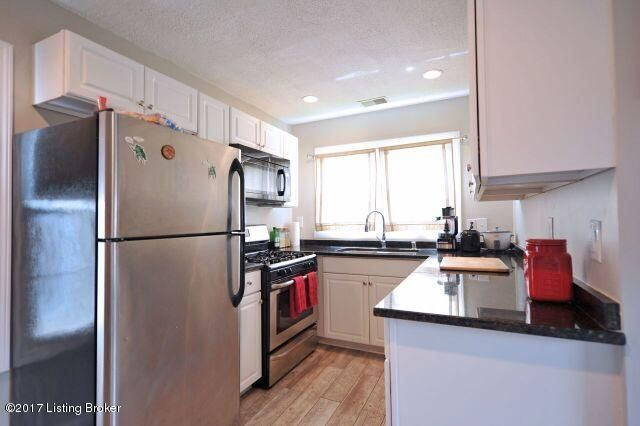 Additional photo for property listing at 1502 S Clay Street  Louisville, Kentucky 40217 United States