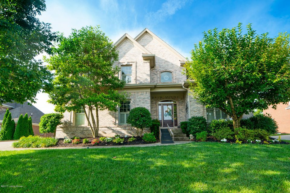 Additional photo for property listing at 2305 Cleary Court  Louisville, Kentucky 40245 United States