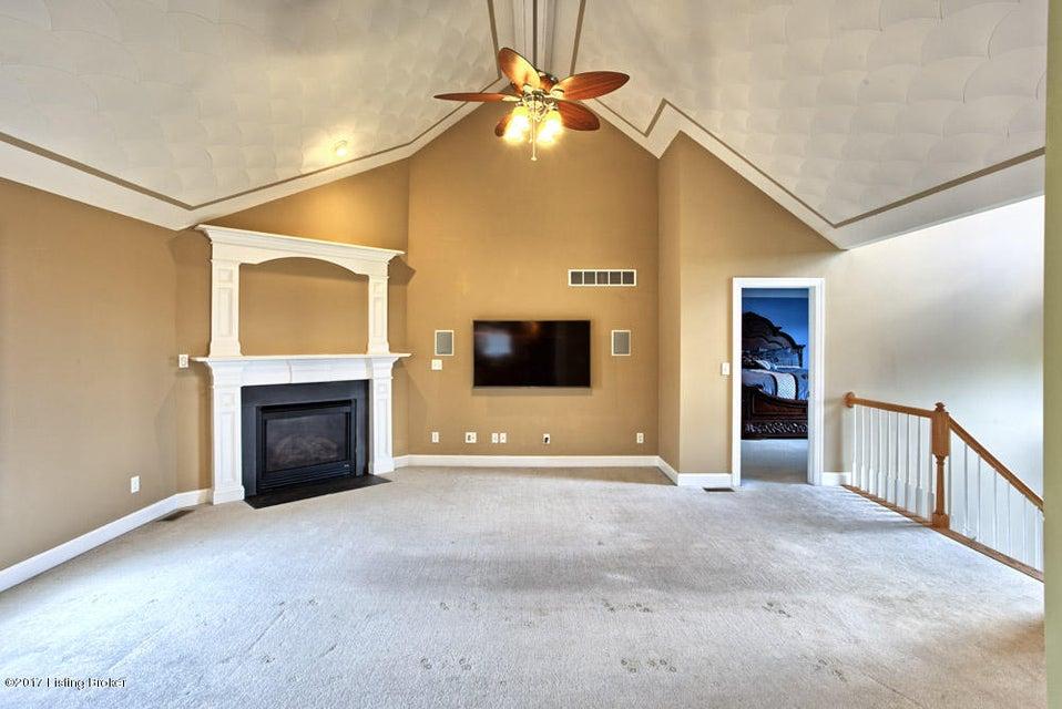 Additional photo for property listing at 461 Winding Woods Trail  Mount Washington, Kentucky 40047 United States