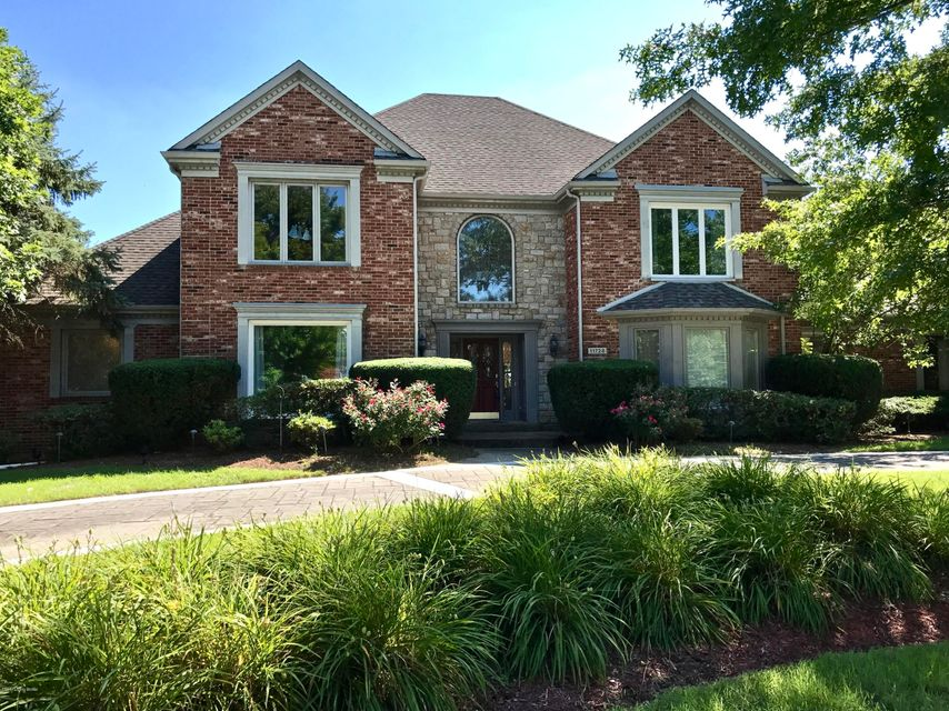 Additional photo for property listing at 11728 Paramont Way  Prospect, Kentucky 40059 United States