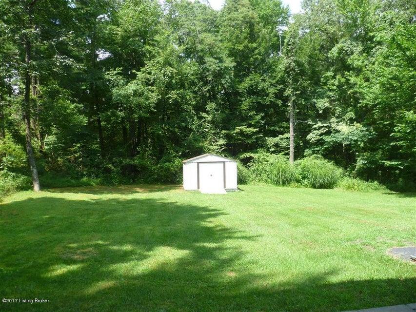 Additional photo for property listing at 72 Bobolink Lane  Brandenburg, Kentucky 40108 United States