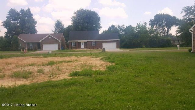 Additional photo for property listing at 3409 Tarragon  Louisville, Kentucky 40219 United States