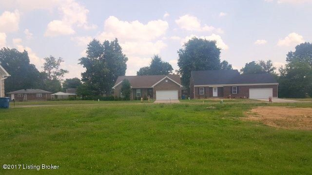 Land for Sale at 3411 Tarragon Louisville, Kentucky 40219 United States