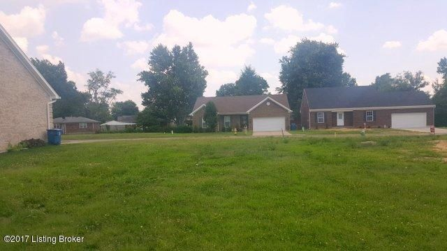 Additional photo for property listing at 3411 Tarragon  Louisville, Kentucky 40219 United States