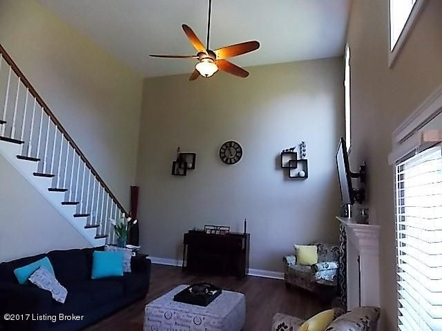 Additional photo for property listing at 14411 Estate Ridge Blvd  Louisville, Kentucky 40291 United States