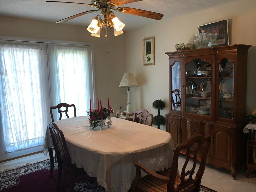 Additional photo for property listing at 180 Haysville Road  Ekron, Kentucky 40117 United States