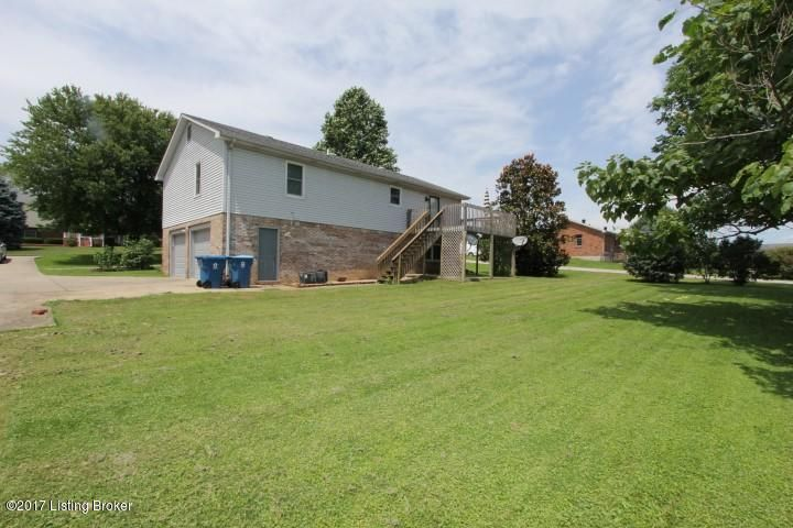 Additional photo for property listing at 314 Eagle Drive  Lawrenceburg, Kentucky 40342 United States