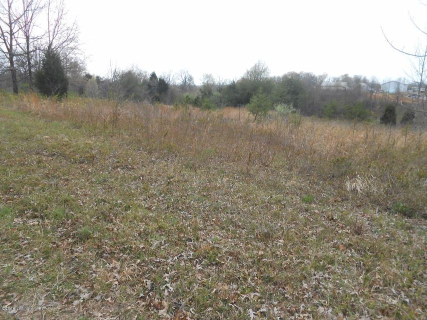 Additional photo for property listing at Patriot  Vine Grove, Kentucky 40175 United States