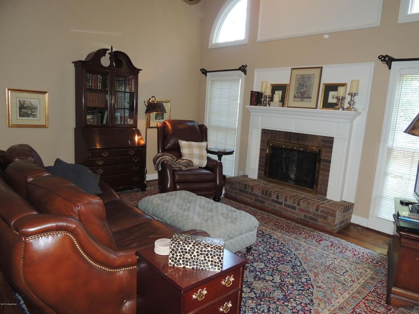 Additional photo for property listing at 3608 Glenfield Court  Louisville, Kentucky 40241 United States