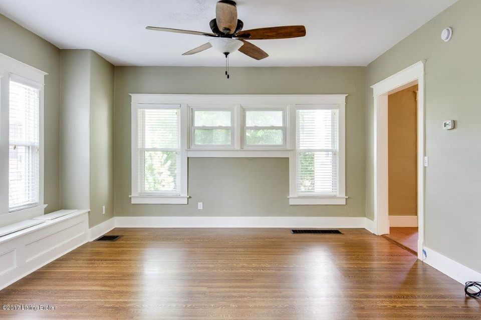 Additional photo for property listing at 2007 Grasmere Drive  Louisville, Kentucky 40205 United States