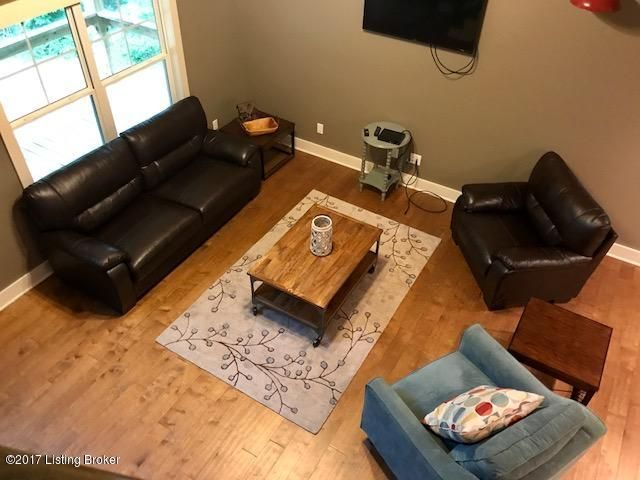 Additional photo for property listing at 145 Red Rock Drive 145 Red Rock Drive Leitchfield, Kentucky 42754 United States